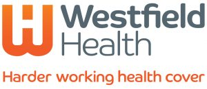 Chiropractic Sheffield UK Westfield Health